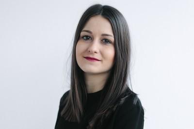 Célia Muffato