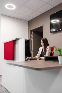 Cabinet expertise comptable Grenoble