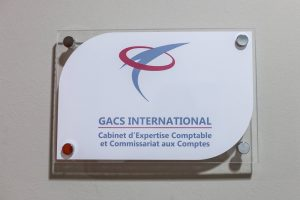 Conseil expert comptable Grenoble