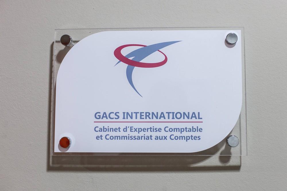 SOCIéTé : Cabinet d'expertise comptable à Grenoble